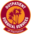 Outpatient Surgical Services